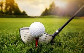 golf club image - Purity Chiropractic- Peregian Beach