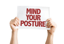 posture - Purity Chiropractic, Peregian Beach