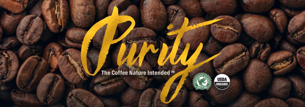 Purity Coffee - Purity Chiropractic - Peregian Beach