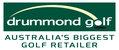 Drummond Logo Small - Purity Chiropractic - Peregian Beach