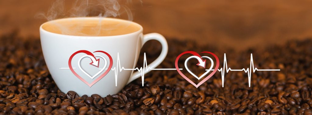 coffee- heart - Purity Chiropractic - Peregian Beach