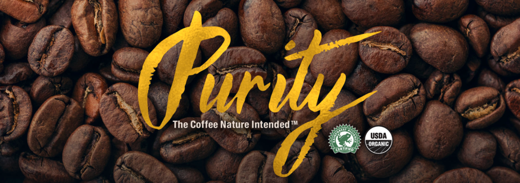 Purity Coffee - Purity Chiropractic - Peregian Beach