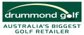 Drummond Logo Small - Purity Chiropractic - Peregian Beach